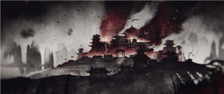 全面战争:三国