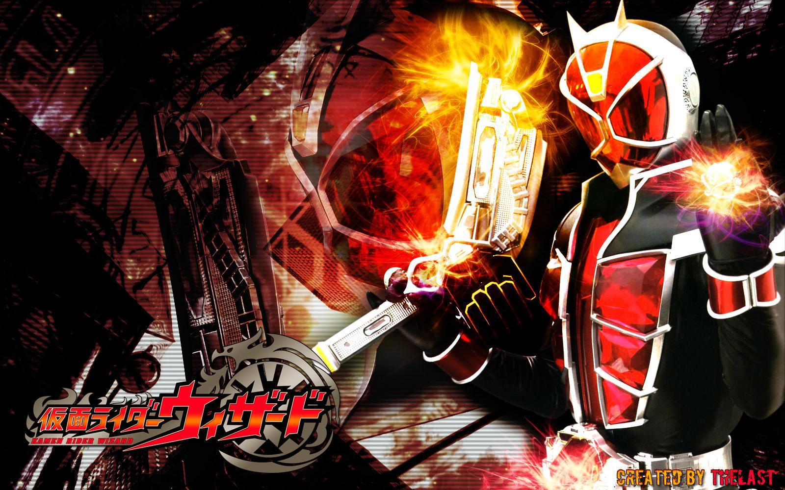 假面骑士:巅峰战士1.29 中文版