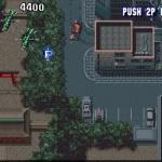街机游戏合集rom