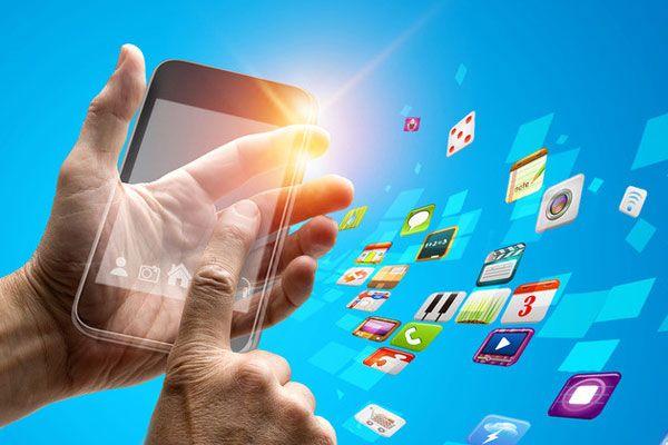 手机装机必备app合集