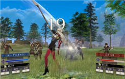 《火焰纹章风花雪月》斧系武器有哪些锻造