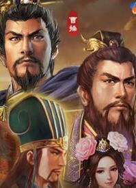 百花三国志 中文版