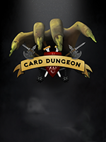 游戏王:卡牌力量4