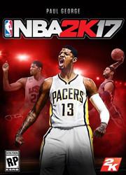 NBA Live 19 中文版
