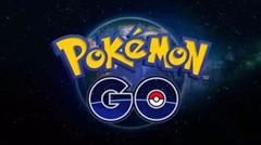 Pokemon GO抓到超梦奖5000美元活动!