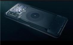 小米9透明尊享版什么时候上市