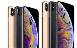 iPhoneXS信号不好怎么回事